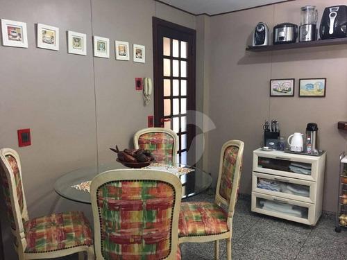 casa residencial à venda, pendotiba, niterói - ca1129. - ca1129