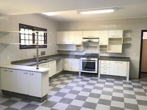 casa residencial à venda, pendotiba, niterói. - ca1181