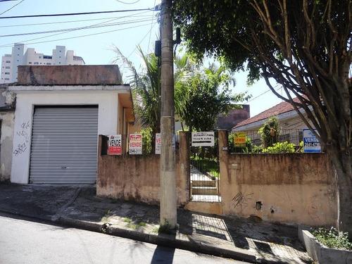 casa residencial à venda, penha de frança, são paulo. - ca0006