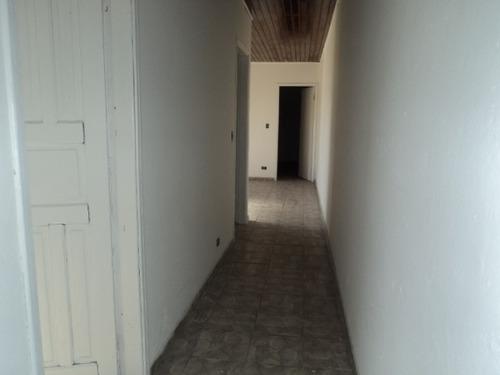 casa residencial à venda, penha, são paulo. - ca0129