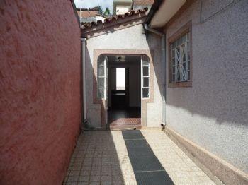 casa residencial à venda, penha, são paulo. - ca2348