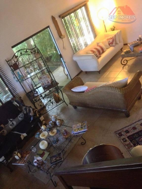 casa residencial à venda, peró, cabo frio. - ca0107