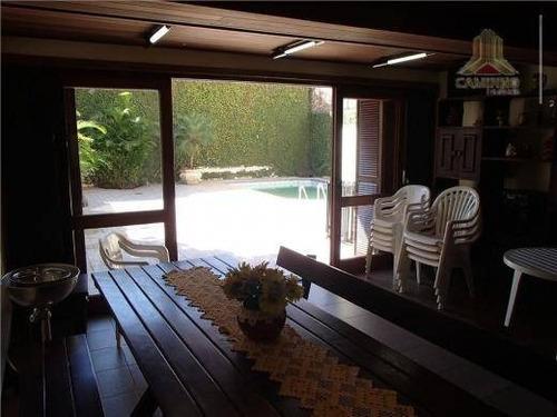 casa residencial à venda, petrópolis, porto alegre - ca0067. - ca0067
