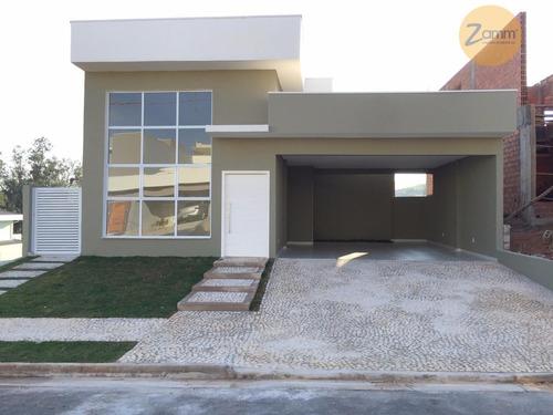 casa  residencial à venda, pinheiro, valinhos. - codigo: ca1973 - ca1973