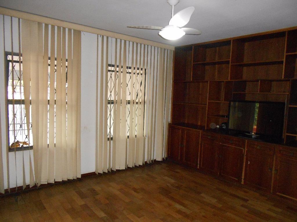 casa residencial à venda, piracicamirim, piracicaba. - ca1878