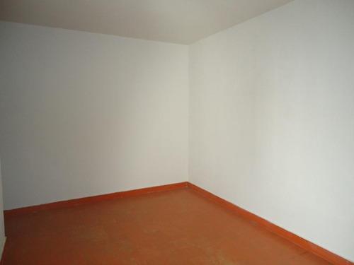 casa residencial à venda, piracicamirim, piracicaba. - ca2375