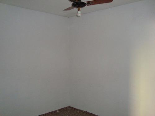 casa residencial à venda, piracicamirim, piracicaba. - ca2586