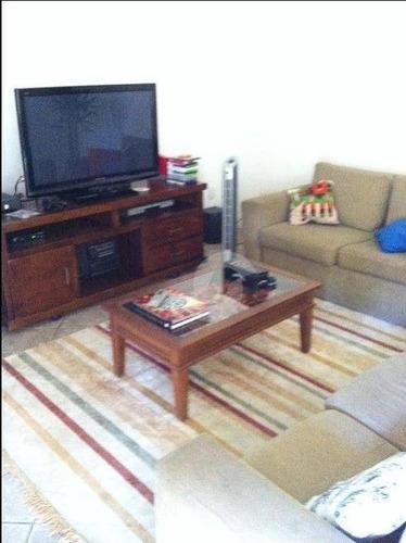 casa residencial à venda, piratininga, niterói. - ca0104