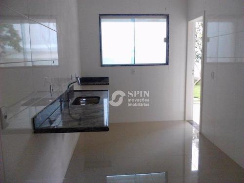 casa residencial à venda, piratininga, niterói. - ca0220