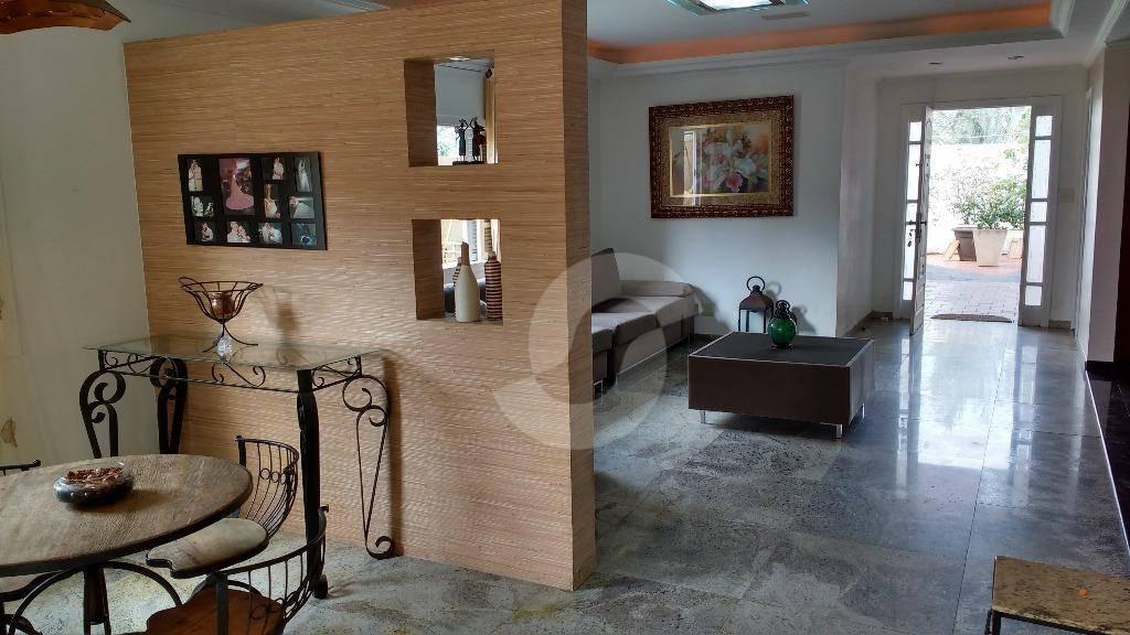 casa residencial à venda, piratininga, niterói. - ca0666