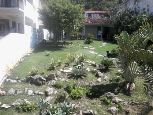 casa residencial à venda, piratininga, niterói. - ca0721