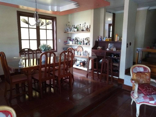 casa residencial à venda, piratininga, niterói. - ca0962