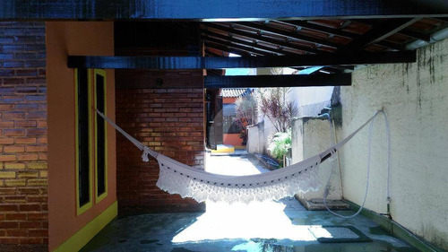 casa residencial à venda, piratininga, niterói. - ca0995