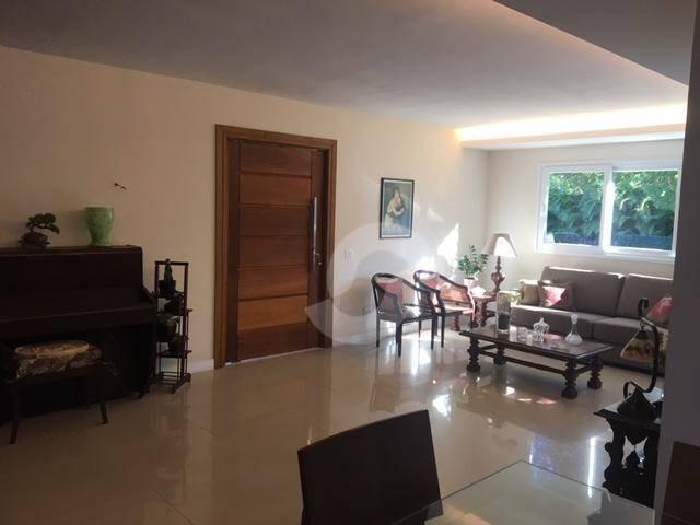casa residencial à venda, piratininga, niterói. - ca1070