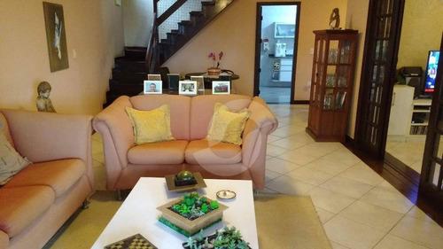 casa residencial à venda, piratininga, niterói - ca1185. - ca1185