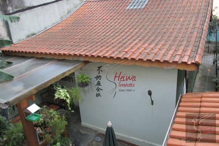 casa residencial à venda, pirituba, são paulo - ca0214. - ca0214