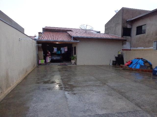casa  residencial à venda, planalto do sol ii, santa bárbara d'oeste. - codigo: ca0628 - ca0628