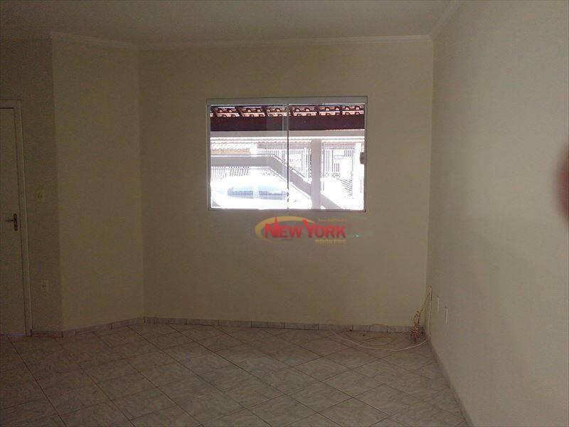 casa residencial à venda, planalto paraíso, são carlos. - ca0335