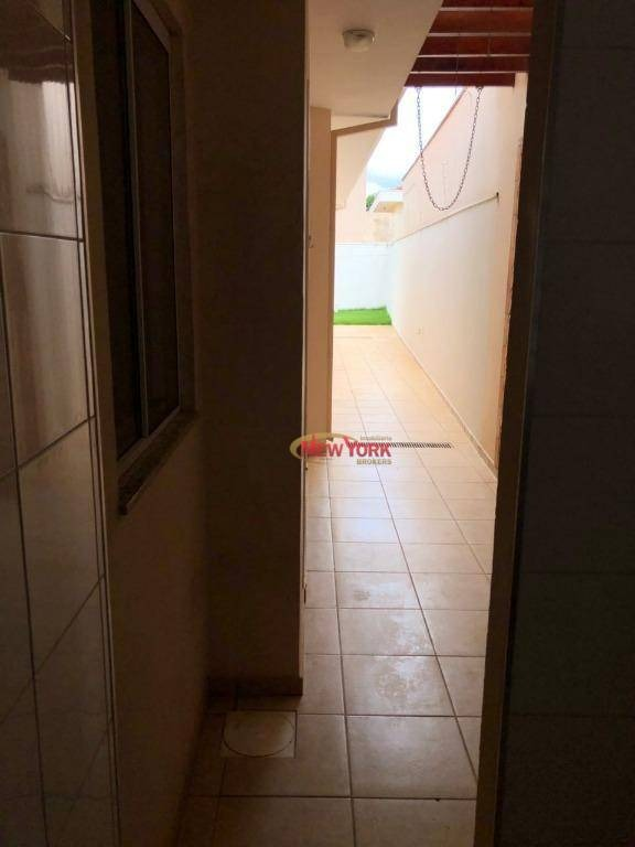 casa residencial à venda, planalto paraíso, são carlos. - ca1174