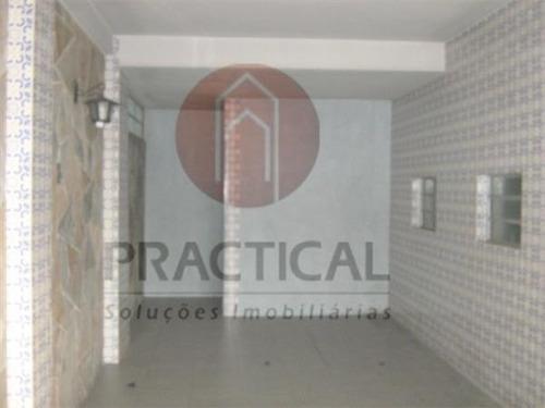 casa residencial à venda, planalto paulista, são paulo - ca0599. - ca0599
