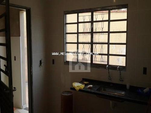 casa residencial à venda, planalto verde, ribeirão preto - ca0093. - ca0093