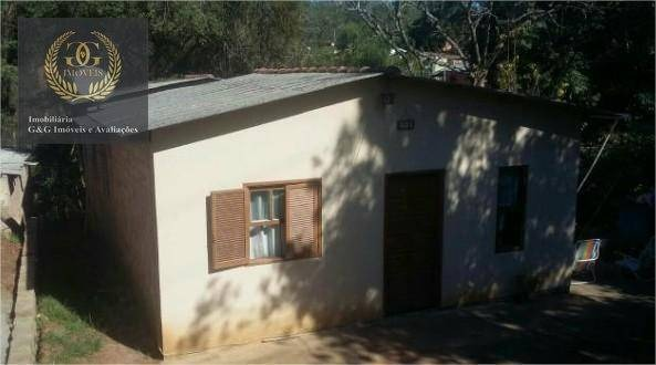 casa residencial à venda, planalto, viamão. - ca0214