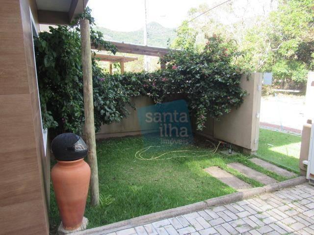 casa residencial à venda, pântano do sul, florianópolis - ca1600 - ca1600