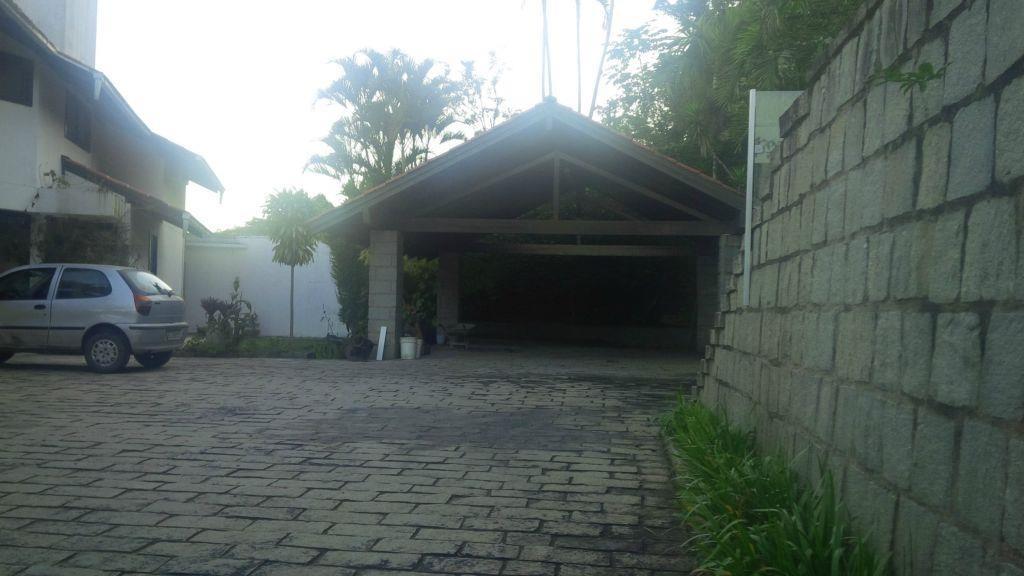 casa residencial à venda, ponta aguda, blumenau - ca0599. - ca0599