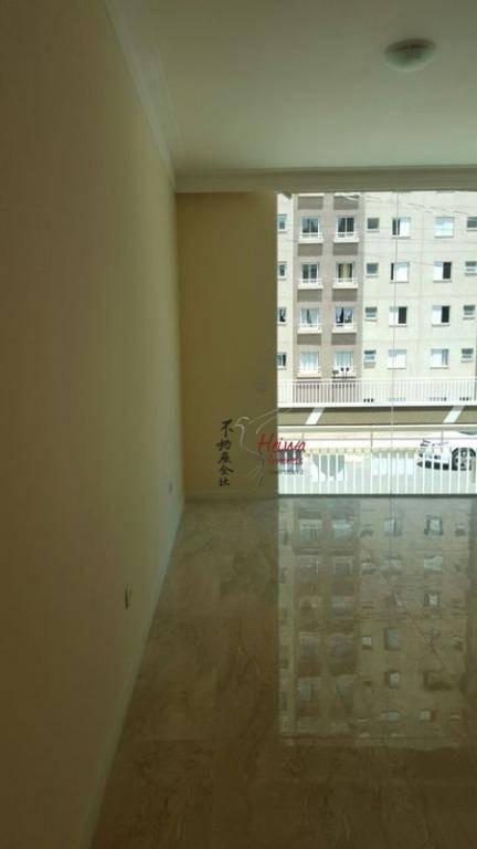 casa residencial à venda, portais (polvilho), cajamar - ca0001. - ca0001