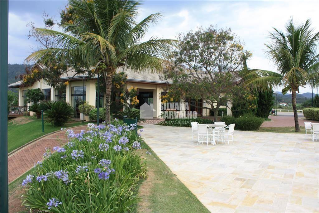 casa residencial à venda, portal do japy golf clube, cabreúva. - ca4019