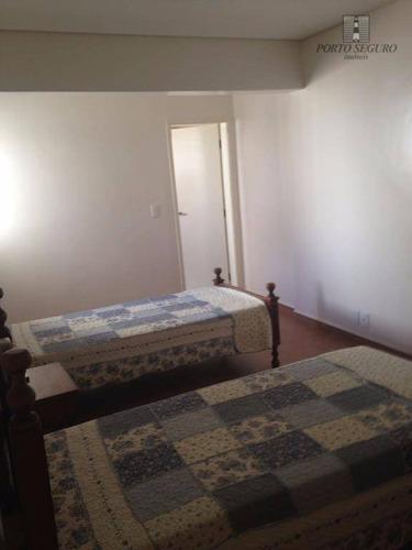 casa residencial à venda, portal dos nobres i, nova odessa. - ca0245