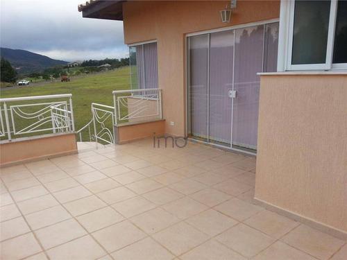 casa residencial à venda, portal japy, cabreúva - ca2428. - ca2428