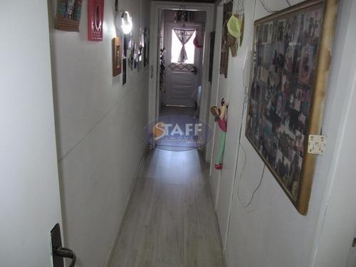 casa residencial à venda, portinho, cabo frio. - ca0662