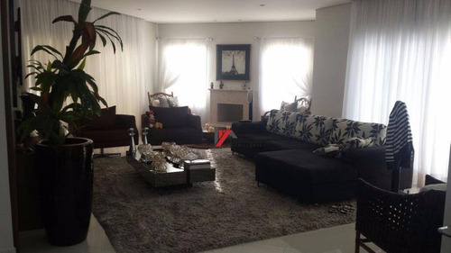 casa residencial à venda, porto atibaia, atibaia - ca0696. - ca0696