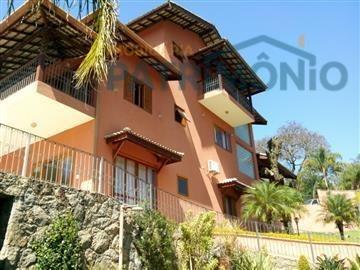 casa  residencial à venda, portão, atibaia. - ca0167