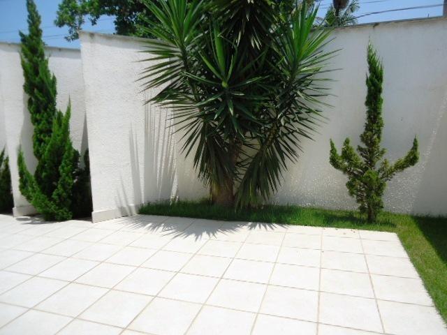 casa residencial à venda, praia da enseada, guarujá. - ca0033
