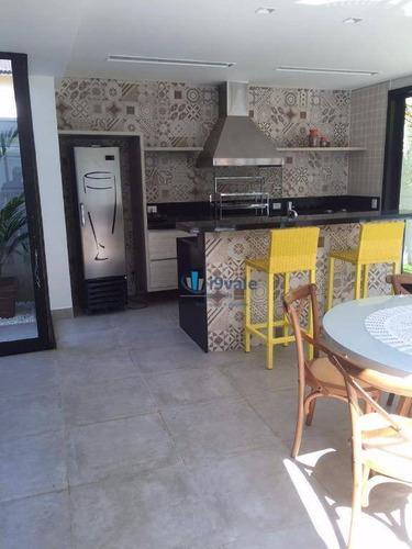 casa residencial à venda, praia da riviera de são lourenço, bertioga - ca0356. - ca0356
