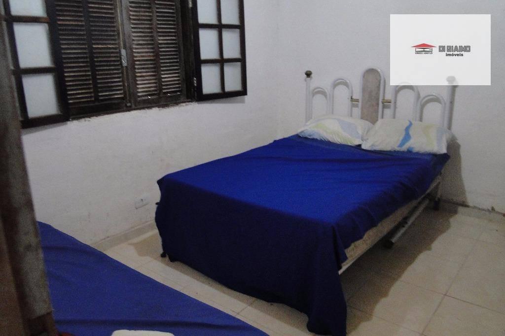 casa  residencial à venda, praia das palmeiras, caraguatatuba. - ca0238