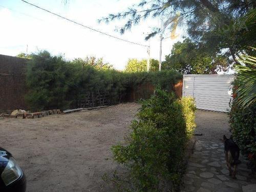 casa residencial à venda, praia de carapibus, conde. - ca1147