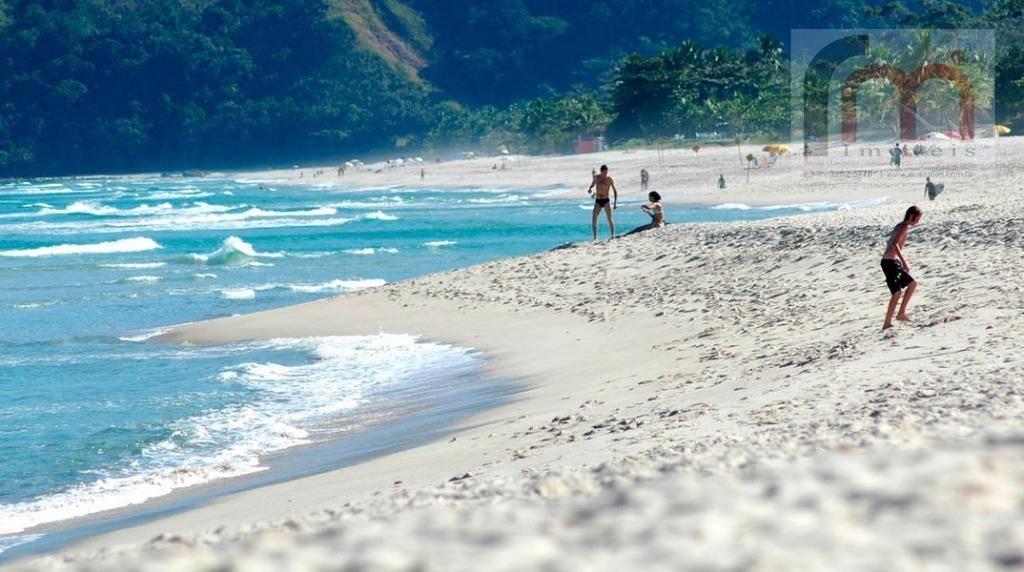 casa  residencial à venda, praia de maresias, são sebastião. - codigo: ca0161 - ca0161
