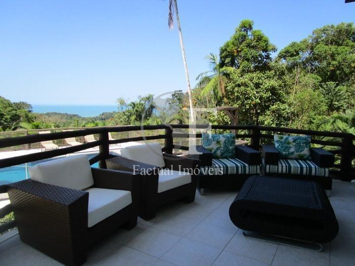 casa residencial à venda, praia de são pedro, guarujá - ca2146. - ca2146