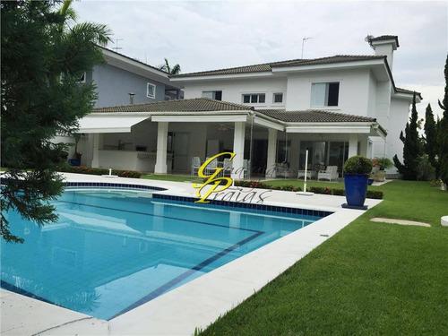 casa  residencial à venda, praia do pernambuco, guarujá. - codigo: ca0048 - ca0048