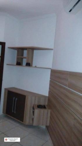 casa residencial à venda, praia do sonho, itanhaém. - ca0340