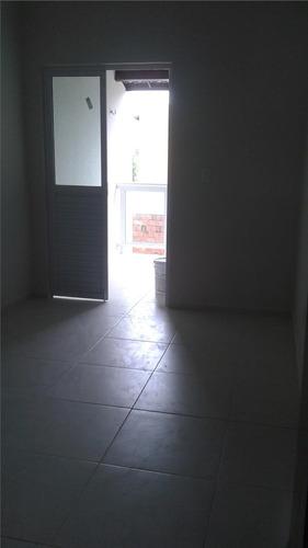 casa residencial à venda, prefeito josé walter, fortaleza. - ca0542