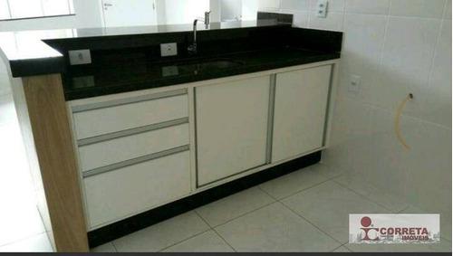 casa residencial à venda, professor josé augusto da silva ribeiro, marília. - ca0494
