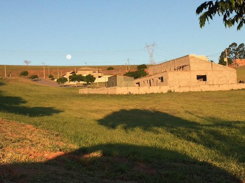 casa residencial à venda, quinta da baroneza ii, bragança paulista. - ca0123