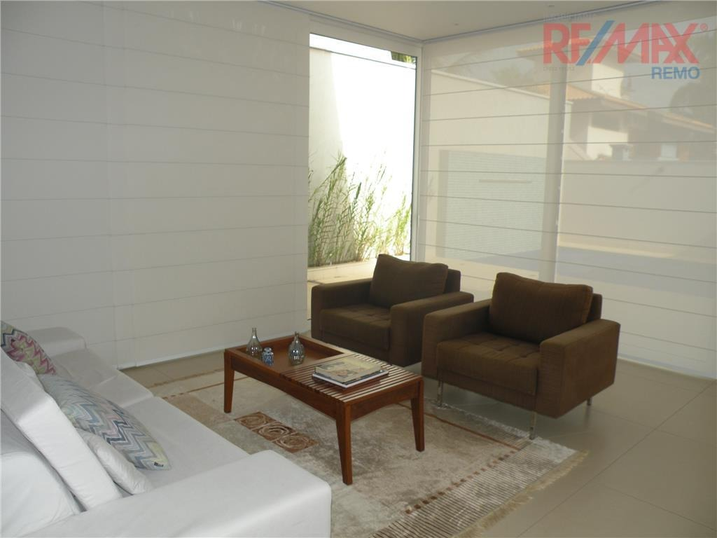 casa residencial à venda quinta das laranjeiras jundiaí sp - ca3956