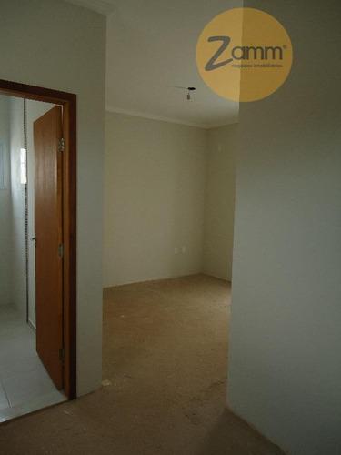 casa residencial à venda, real park, sumaré. - codigo: ca1760 - ca1760