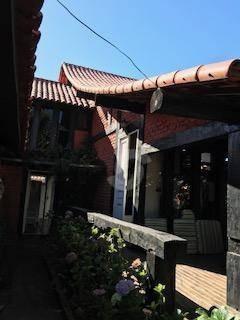 casa residencial à venda, recanto de itaipuaçu (itaipuaçu), maricá. - ca1203