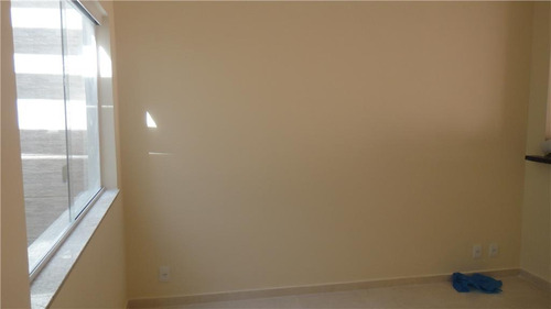 casa residencial à venda, recanto do parque, itatiba. - ca0248